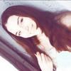 Светлана, 16, г.Житомир