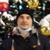 Евгений, 33, г.Канск