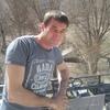 Виктор, 30, г.Самара