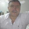 виктор, 63, г.Баку