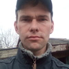 Vladimir, 34, Mordovo
