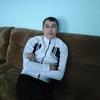 mir, 36, г.Нукус