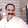 Sreeram, 41, г.Элуру