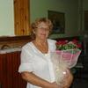 ЛЮБОВЬ, 67, г.Салоники