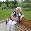 ОЛЬГА, 64, г.Донецк