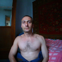 Сергей, 43 года, Лев, Николаев