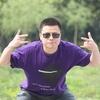 Паша, 33, г.Асино