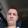 Сергей35, 30, г.Рудный