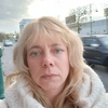 Elena, 45, Venice