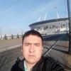 zik, 30, Vyborg