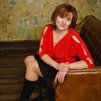 Наталия, 51 год, Дева, Санкт-Петербург