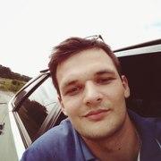 Денис 28 лет (Близнецы) Майский