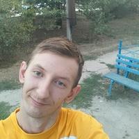 Roman, 26 лет, Овен, Благодарный