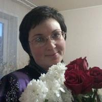 Ольга, 49 лет, Овен, Пермь