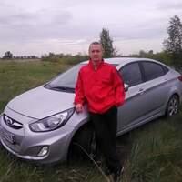 Aleks, 38 лет, Стрелец, Екатеринбург