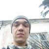 Юрий Горохыкий, 25, Житомир