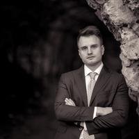 Макс, 33 года, Рыбы, Москва