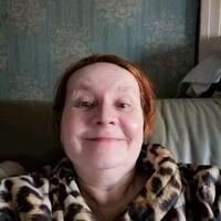 Кета, 30 лет, Рак, Москва
