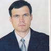 Василь, 44, г.Гайсин