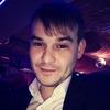 Aleks, 30, Cherkessk