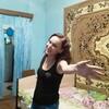 ☆♡Verochka♡☆, 30, Baikal