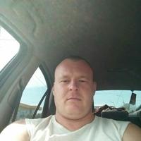 Вова, 41 год, Телец, Орел