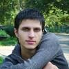 Тимофей, 32, г.Зашеек