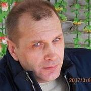 сергей 44 Новопсков