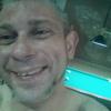 Алексей, 40, г.Липецк