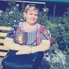 галина, 51, г.Тула