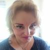 Валентина, 35, г.Одесса