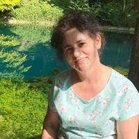 Лидия, 54 года, Близнецы, Битигхайм-Биссинген