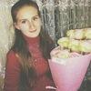 Танюша, 24, Кам'янець-Подільський
