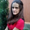 Марiана, 21, г.Черновцы