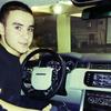 Андрей, 22, г.Химки
