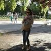 Galina, 22, г.Ужгород