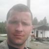 Ярослав, 30, г.Белоярский
