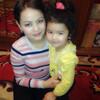 Анарка, 23, г.Шымкент (Чимкент)