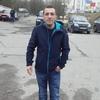 василий, 34, г.Мурманск