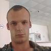 Алексей Восходов, 22, г.Тверь