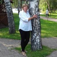 Ирина, 52 года, Рыбы, Новосибирск