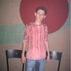 Max(Terranoise), 31, г.Тверия