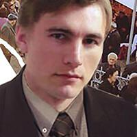Павел Ильинов, 30 лет, Козерог, Сочи