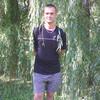 fylhtqrf, 29, г.Вольск