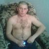 Sergo, 30, г.Канберра
