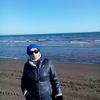 Галина, 64, г.Южно-Сахалинск