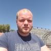 Дмитрий, 26, г.Павлодар