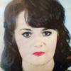 Стефанида, 67, Горішні Плавні