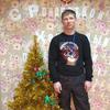 Валерий, 41, г.Казань
