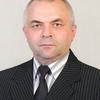 Владимир, 59, г.Днепродзержинск